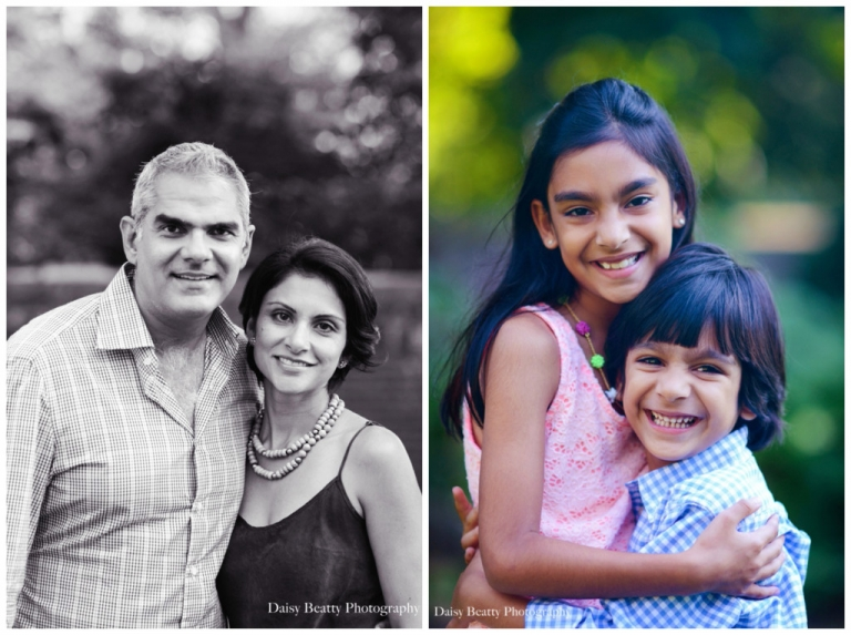 best family portraits in greenwich ct by daisy beatty photography