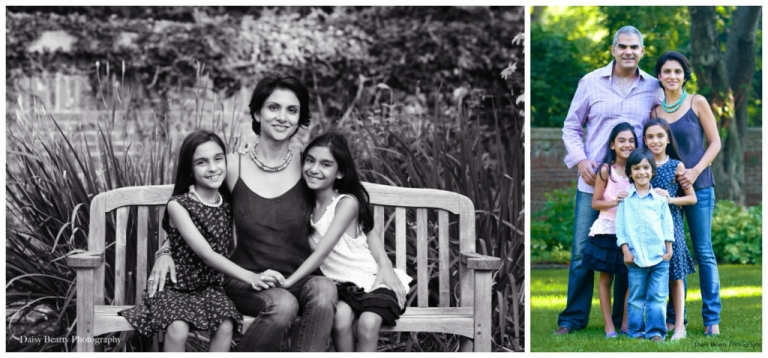 family portraits in old greenwich ct by daisy beatty photography