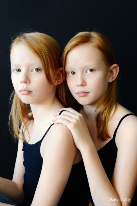 classic childrens portrait in nyc by daisy beatty phototgraphy