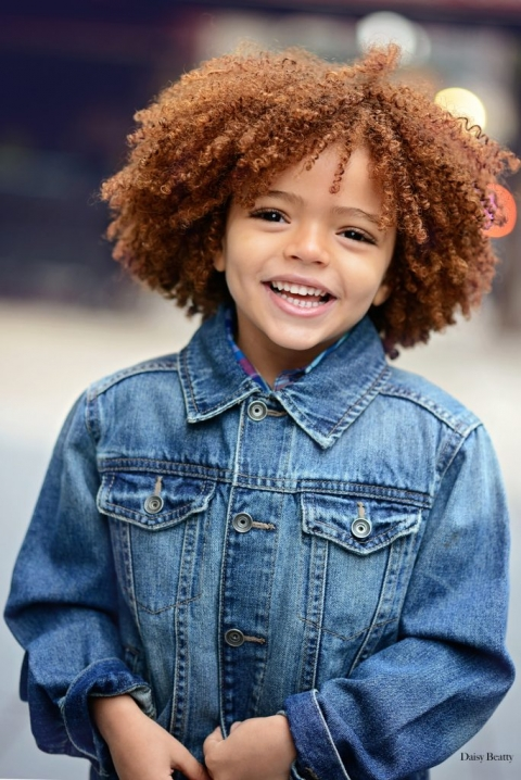child headshot of aiden j garcia in new york by daisy beatty photography