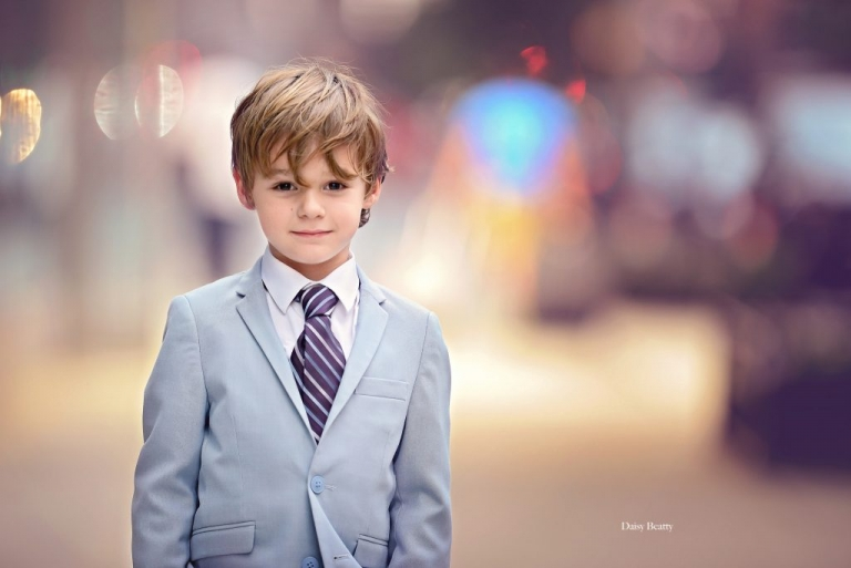 family photography in manhattan by hamptons photographer daisy beatty