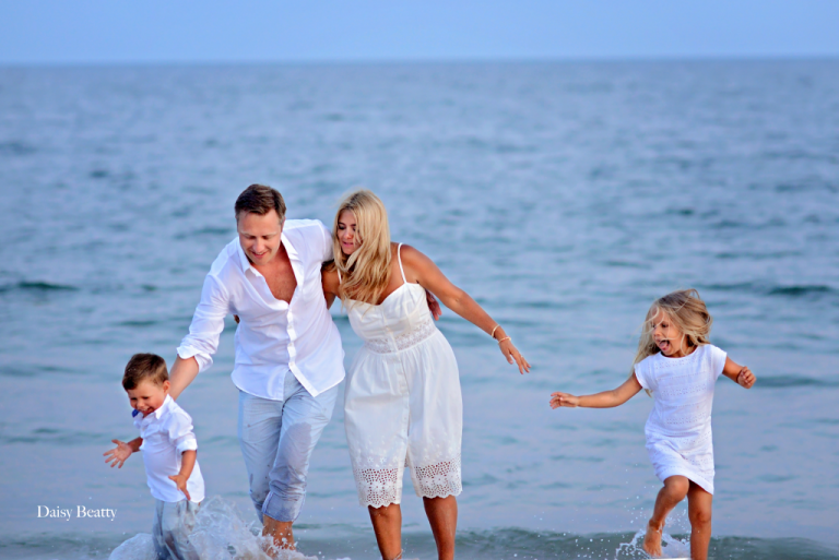 hamptons-family-photography-east-hampton-village