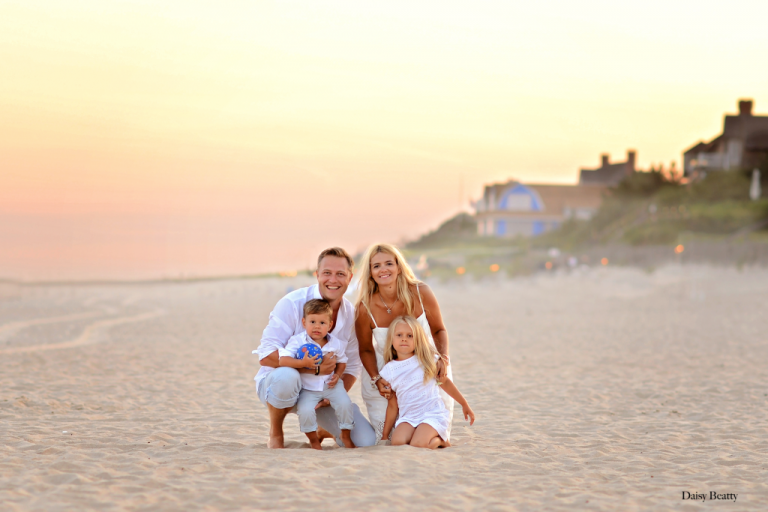 family-beach-photography-east-hampton-ny