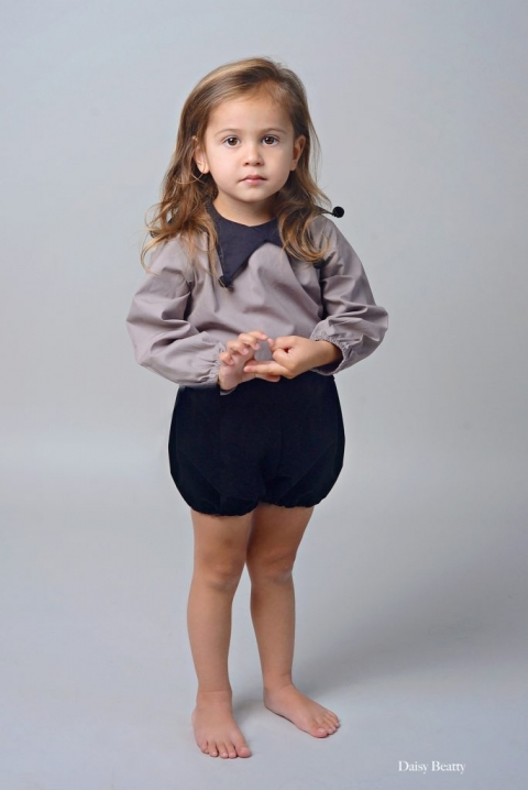 professional child portrait westchester ny by daisy beatty