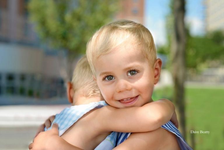 family portraits in hoboken nj by nyc family photographer daisy beatty