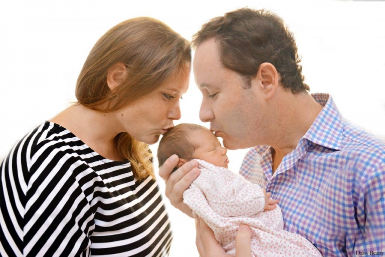 daisy beatty photography at home newborn photos in nyc