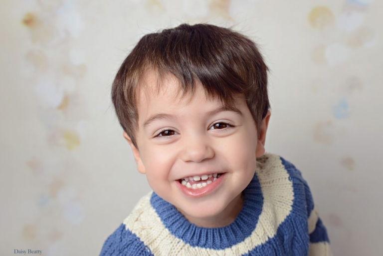child-photographer-manhattan-daisy-beatty