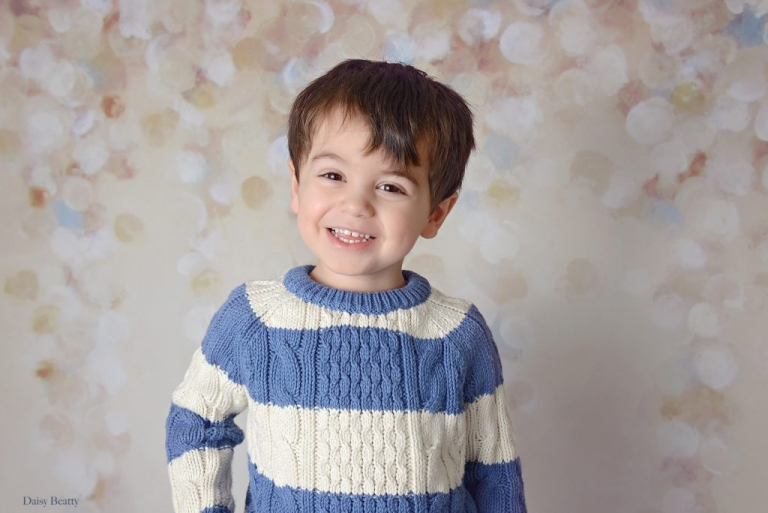child-portrait-studio-manhattan-daisy-beatty