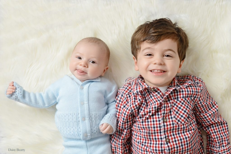 child-photographer-greenwich-village-portrait-of-brothers