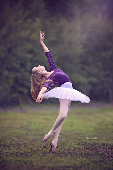 dramatic-dance-photography-manhattan-daisy-beatty