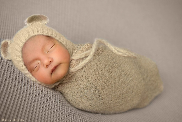 best manhattan newborn photographers