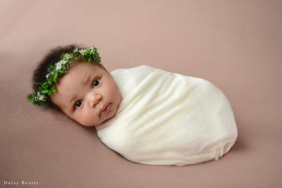 How to prepare for a newborn photography session nyc newborn photographer