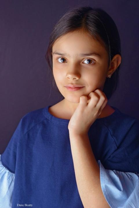 childrens photo studio manhattan new york