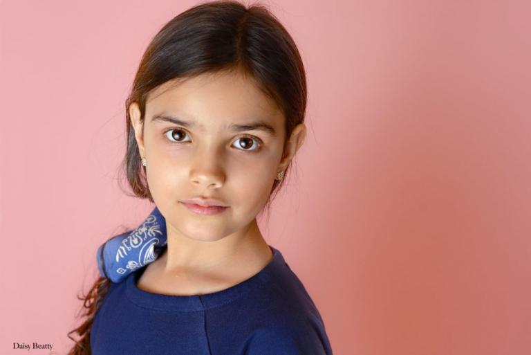 child model headshots in manhattan nyc