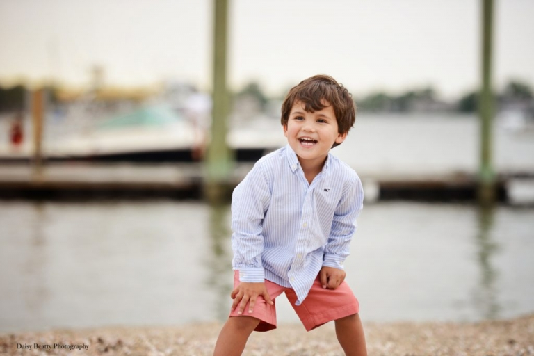 best professional family photographer greenwich ct