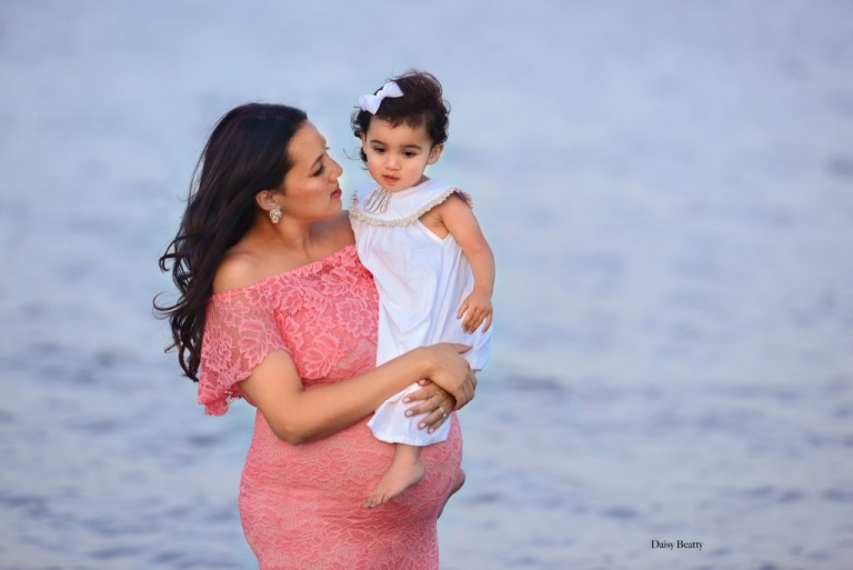 family portraits in greenwich fairfield county ct