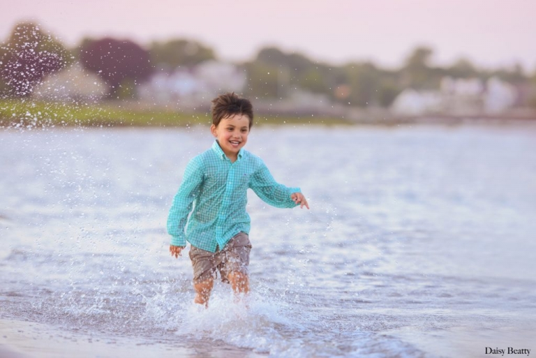 mini sessions in greenwich ct by daisy beatty photography