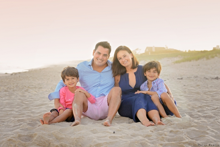 long island family photography in the hamptons