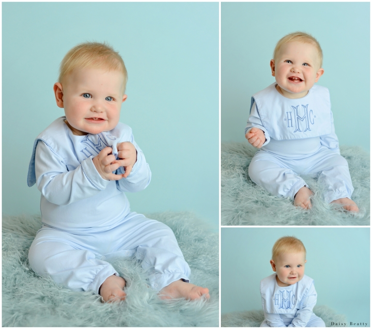 studio baby photography manhattan by daisy beatty
