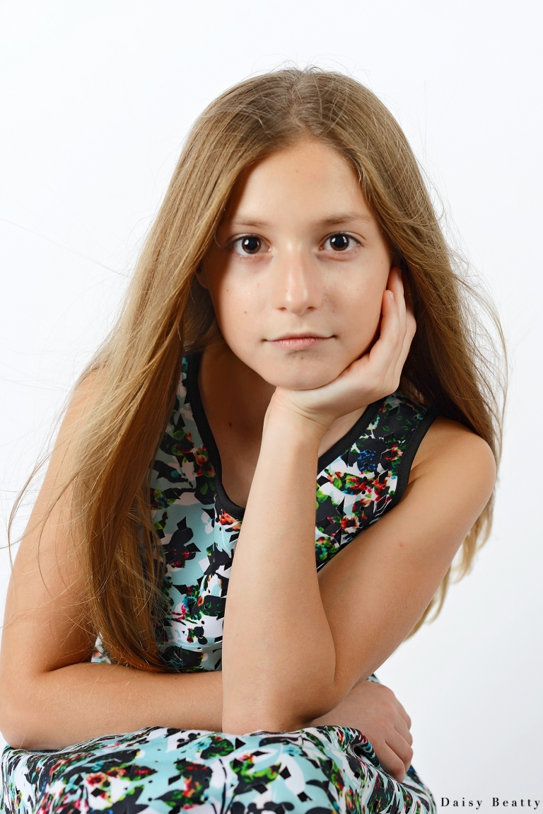 westchester ny child headshots