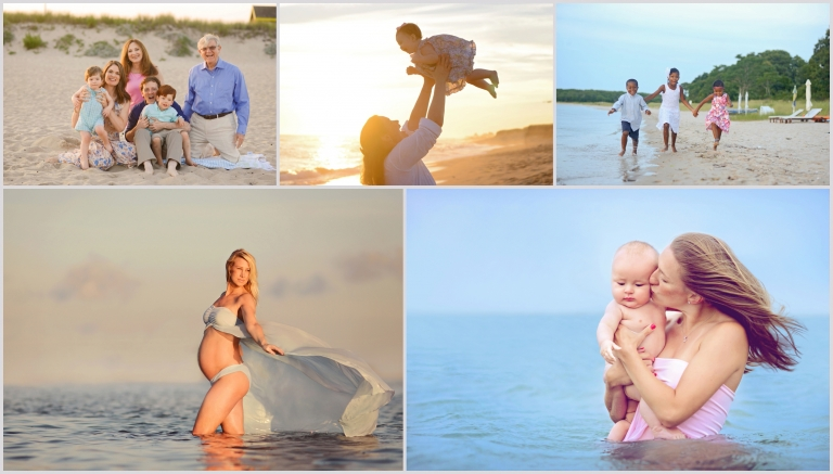 family photographers in nassau bahamas daisy beatty