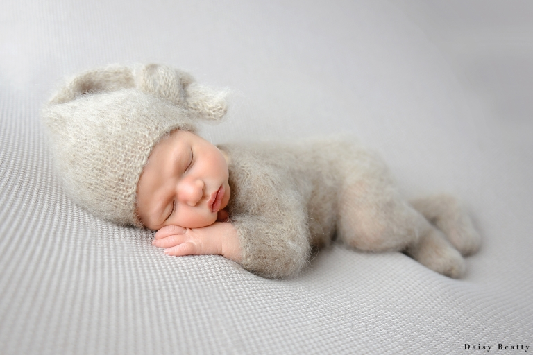 affordable newborn photos in manhattan nyc
