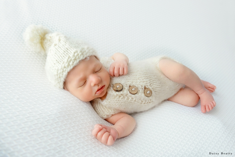 newborn photography studio manhattan