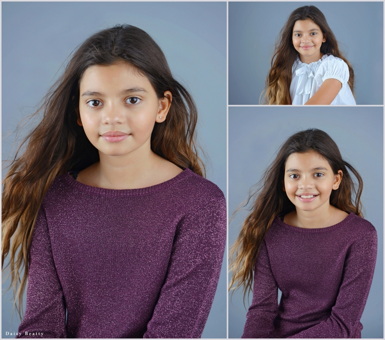 portrait photographers for kids in manhattan by daisy beatty