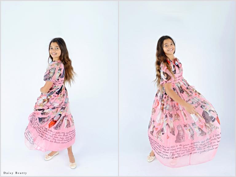 kids photographers brooklyn daisy beatty