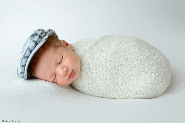 affordable baby photographers nyc