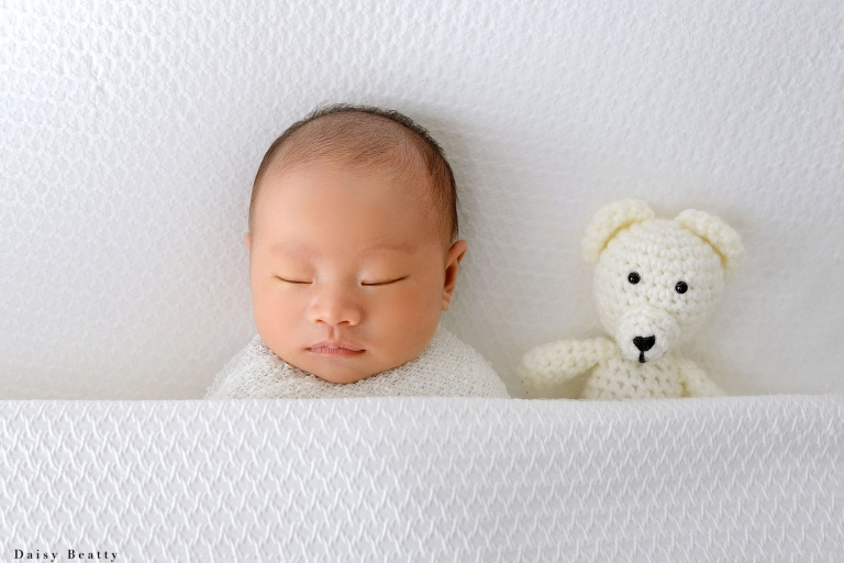 newborn baby photography prices nyc