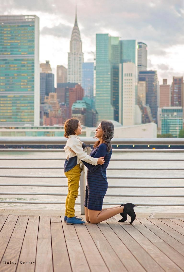 award winning family photography by daisy beatty