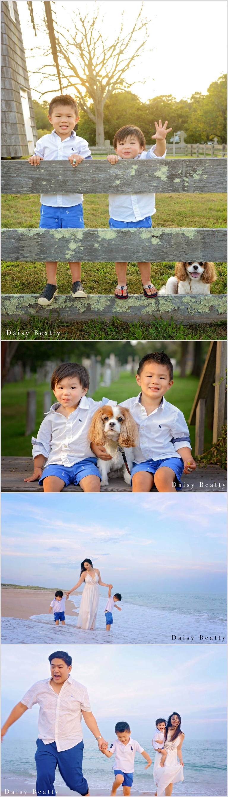 best family photographers in manhattan nyc