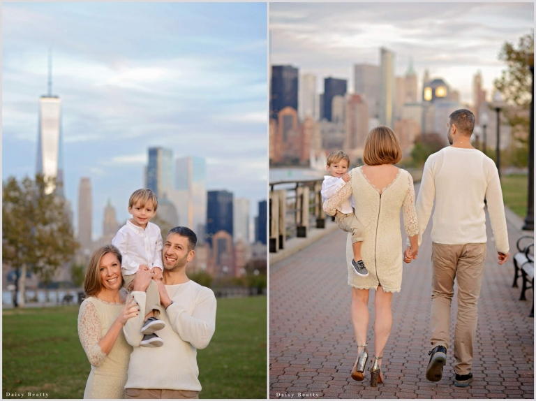 best family photographers brooklyn