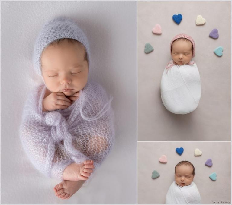 newborn photography new york city