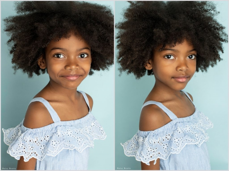 commercial photography of kids nyc
