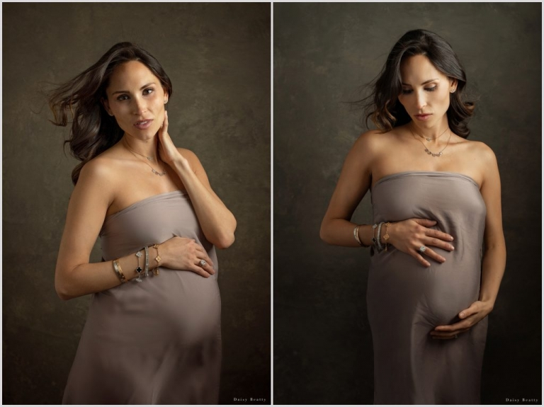 pregnancy photoshoots in nyc
