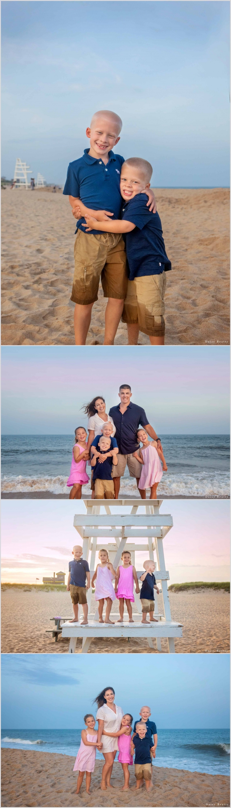 hamptons photographers