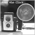 Moms Who Click